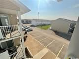 4850 Harbour Landing Drive - Photo 7
