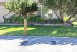 310 Stillwater Drive - Photo 30