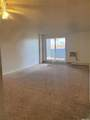 590 Laurier Street - Photo 1