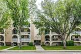610 Hilliard Street - Photo 1