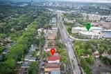 1320 College Drive - Photo 44