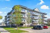 6709 Rochdale Boulevard - Photo 1