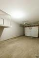 2400 Tell Place - Photo 35