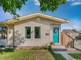 3918 Diefenbaker Drive - Photo 1