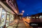 306 Petterson Drive - Photo 28