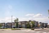 110 Hampton Circle - Photo 23