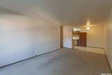 1580 Olive Diefenbaker Drive - Photo 19