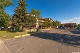 1580 Olive Diefenbaker Drive - Photo 21