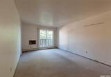 1580 Olive Diefenbaker Drive - Photo 4