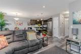 502 Rempel Manor - Photo 10