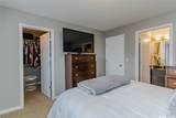 502 Rempel Manor - Photo 13