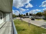 611 11th Avenue - Photo 44