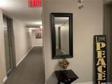 611 11th Avenue - Photo 8