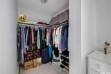 405 5th Avenue - Photo 11