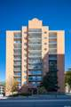 405 5th Avenue - Photo 19
