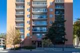 405 5th Avenue - Photo 2