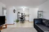405 5th Avenue - Photo 5