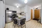 405 5th Avenue - Photo 6