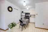 405 5th Avenue - Photo 7