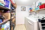 405 5th Avenue - Photo 8