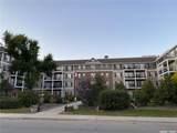 680 Seventh Avenue - Photo 1
