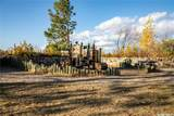 623 Saskatchewan Crescent - Photo 31