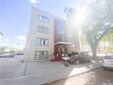 400 4th Avenue - Photo 11
