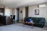 820 5th Street - Photo 3