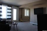820 5th Street - Photo 6