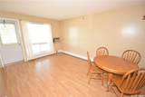 206 Pioneer Place - Photo 2