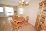 206 Pioneer Place - Photo 4
