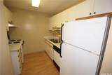 206 Pioneer Place - Photo 5