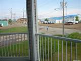 806 100A Street - Photo 3