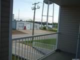 806 100A Street - Photo 4