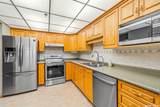 2550 25th Avenue - Photo 6