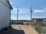 807 South Railway Street - Photo 9