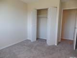 550 Laurier Street - Photo 11