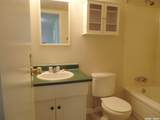 550 Laurier Street - Photo 12