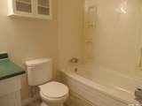 550 Laurier Street - Photo 13