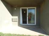 550 Laurier Street - Photo 14