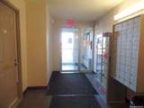 550 Laurier Street - Photo 18
