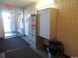 550 Laurier Street - Photo 19
