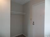 550 Laurier Street - Photo 2