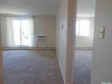 550 Laurier Street - Photo 4