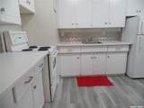 550 Laurier Street - Photo 6