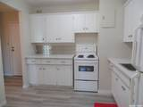 550 Laurier Street - Photo 7