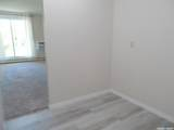 550 Laurier Street - Photo 9
