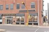 1275 Broad Street - Photo 2