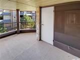 2301 Adelaide Street - Photo 30