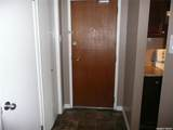 2 Summers Place - Photo 7